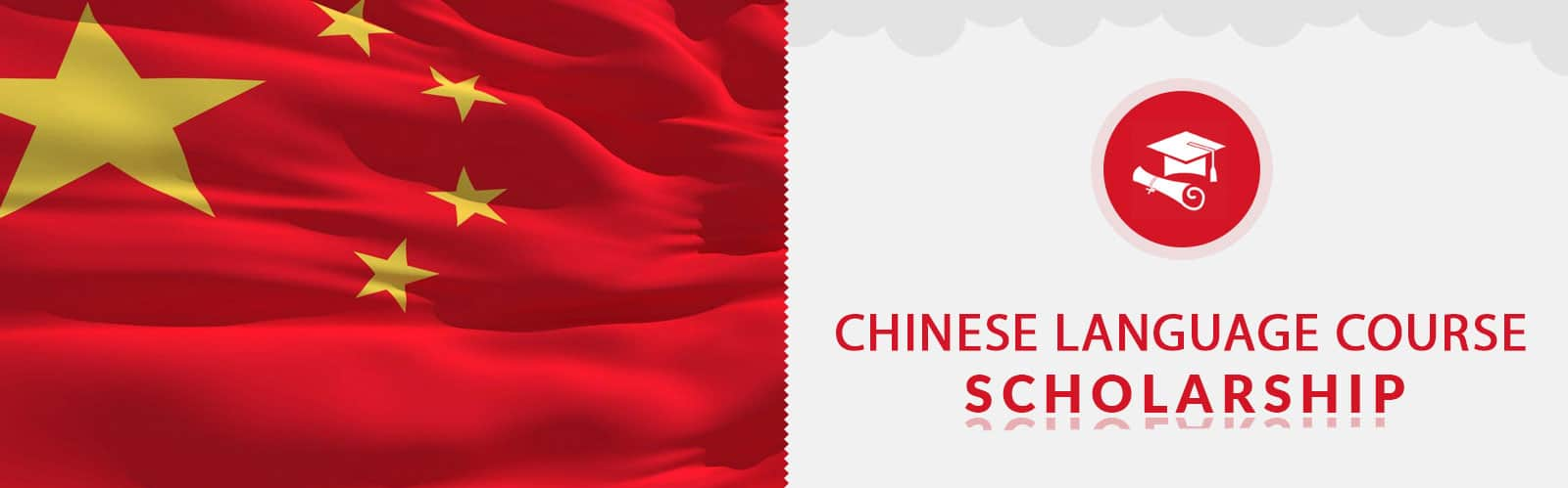 Chinese Language Scholarships